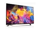 LG 울트라 HD TV (55인치)