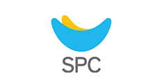 SPC 로고